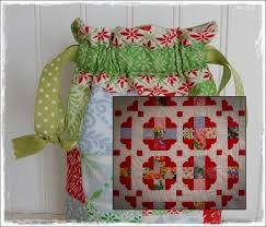 Small Quilting Projects Gifts - Quilt : Arts and Education #%hash% & Small Quilting Projects Gifts Adamdwight.com