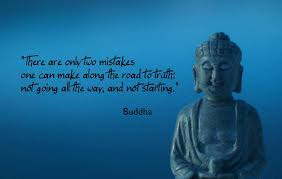 Image result for buddha truth