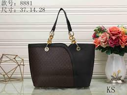 Mixed Bag Designs Free Shipping Coupon New Women Messenger Bag Women Designer Handbag Shoulder Bag Cross Body Bag Tote Bags With Bamboo Handbags Wallets Purse R008 Over The Shoulder Bags