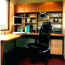 office desks for small spaces. Furniture For Small Office Desk Space Ideas Desks Spaces E