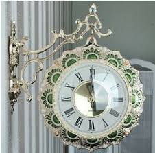 large office wall clocks. Luxury Wall Clock Unique Jewelry Best Hanging Decor Hotel Gift Living Bedroom Large Office Clocks