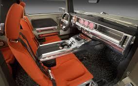 2018 hummer interior. plain hummer inelegant front rr sweptail  elegant convertibles u0026 automobilia  pinterest convertible with 2018 hummer interior 8
