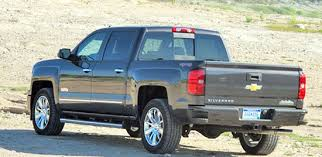 2018 chevrolet high country colors. Simple High 2018 Chevrolet Silverado And Chevrolet High Country Colors Y