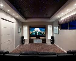Small Picture home cinema design australia gigaclubco