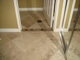 ceramic tile for bathroom floors:  tile easy tile flooring rubber floor tiles and ceramic tile patterns for bathroom floors