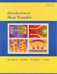 heat transfer learncheme educational resources for engineering courses