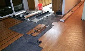 best bel air flooring laminate customer bel air laminate flooring reviews
