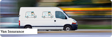 commercial van insurance quotes 44billionlater