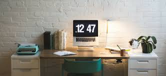 office interior magazine. 8 Decor Tips For Creating An Ideal Home Office Office Interior Magazine