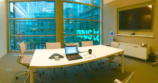 neustar san francisco office 2. Great Conference Rooms And Plenty Of Them In The New San Francisco Office - Neustar 2