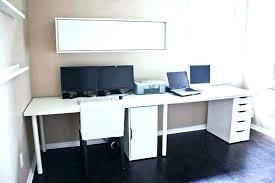 best desktop for home office. Minimal Computer Desk Minimalist Office Design Desktop Best . For Home C