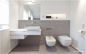 Badezimmer Streichen Vorher Nachher
