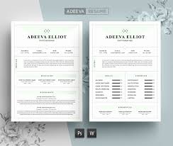 Collection Of Solutions Cv Europass Template Best Of Docx Format