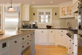 American Kitchen Design New Inspiration Design
