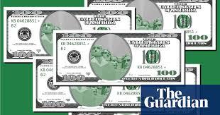 The great American tax haven: why the super-rich <b>love South</b> Dakota