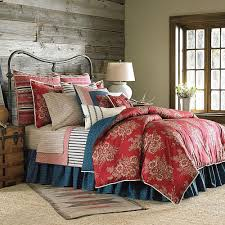Kohls Bedroom Furniture Chaps Bedding Kohls