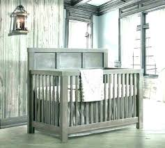plaid crib bedding image 0 buffalo