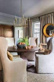 golden glow by sean anderson design dining georgian traditionalneoclical transitional by sean anderson design