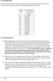 Biology 1107 1108 Handbook Spring 2010 Created By Tom