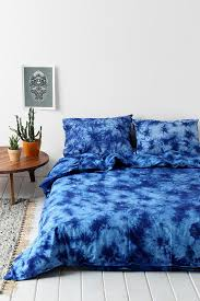magical thinking acid wash duvet cover