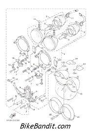 yamaha zuma 50 plastics. schematic search results: (0 parts in 0 schematics) yamaha zuma 50 plastics 4