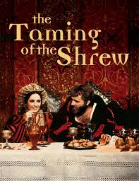 taming of the shrew essays << essay academic service taming of the shrew essays
