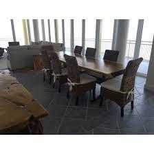 excellent chic teak furniture 70 in with chic teak furniture61 chic