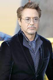 Marvel and Robert Downey Jr pay tribute ...