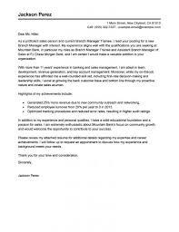 Cover Letter For Management Hotel Management Trainee Cover Letter Hotel Management