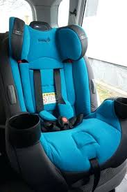 safety first cat car seat review 5 child rules