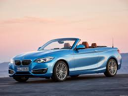 2018 bmw 2 series convertible. plain bmw bmw 2series convertible 2018 on 2018 bmw 2 series convertible netcarshowcom