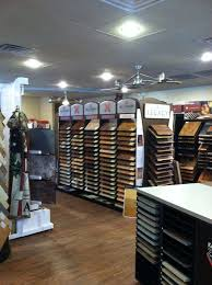 ameri floors in corpus christi tx carries a large