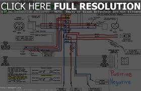 car western unimount wiring diagram for controller genset wiring
