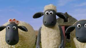 Phim hoạt hình 'Shaun the Sheep 2' sắp ra mắt tại Việt Nam - VnExpress Giải  trí