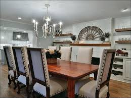 farmhouse style chandeliers dining room lighting rustic bronze chandelier log cabin chandelier entry hall chandeliers farmhouse