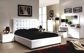 Affordable Bedroom Furniture bedroom affordable bedroom furniture