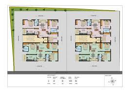 Apartments Design Download Apartment Design Plans Buybrinkhomescom