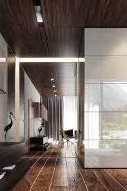 Interior Design Of Living Rooms 25 Best Ideas About Modern Interior Design On Pinterest Modern