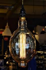 edison style lighting fixtures. Bulbrite Edison Bulb - 7\ Style Lighting Fixtures G