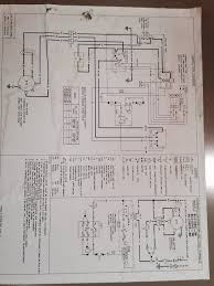 reznor garage heater thermostat wiring reznor reznor udap wiring diagram jodebal com on reznor garage heater thermostat wiring