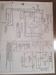 reznor garage heater thermostat wiring reznor reznor udap wiring diagram jodebal com on reznor garage heater thermostat wiring