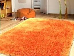 orange and grey rug black rugs for living room area amazing burnt orange and grey rug