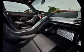 CGT interior leather colour? - Rennlist - Porsche Discussion Forums