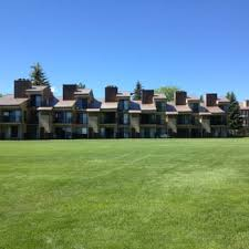 ideal image garden city. Po Of Ideal Beach Resort Garden City Ut United States Other Side Image A
