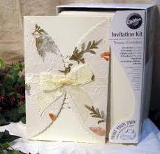 do it yourself wedding invitation kits canada ~ matik for Wedding Invitation Kits Print Your Own 33 bride ca diy wedding invitations print your own kits by wilton wedding invitation kits print your own