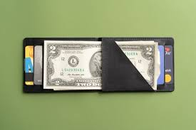 the best slim wallet reviews by