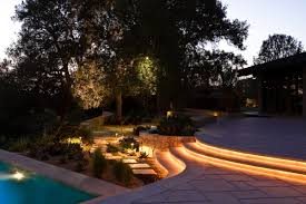 outdoor rope lighting ideas. Unique Lighting Home Lighting For Outdoor String Lights Black Cord And Tiny Outdoor String  Lights For Weddings Rope Ideas O