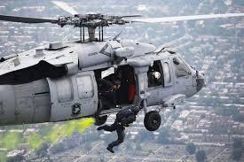 Navy Aircrewman Awf Awo Aws Awv Awr 2019 Career Details