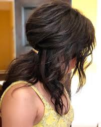 Hairstyles Long Hair 2 Inspiration 24 Foxy '24s Hairstyles That You Can Wear In 2418
