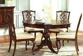 6 person dining room table round dining room tables for 6 6 person dining table round
